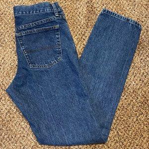 Urban Pipeline skater jeans Excellent 32/34